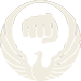 WKFN logo